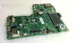 Placa Mãe Note Positivo 71r-a14ie4-t820 A14iexx V2.0 Processador D525