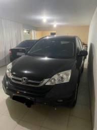 Vendo CRV 2011