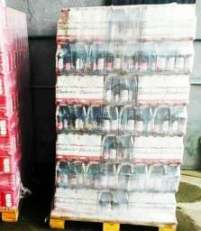 Budweiser long *
