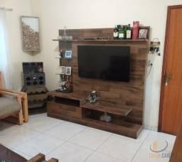 Título do anúncio: CONSELHEIRO LAFAIETE - Apartamento Padrão - Santo Agostinho