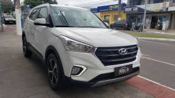 Título do anúncio: Hyundai Creta 1.6 SMART PLUS Automático  Zero Km vendo troco e financio R$