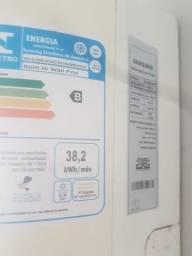 Título do anúncio: Evaporadoras (unidades internas) de Ar Condicionado