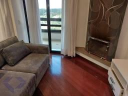 Título do anúncio: Apartamento Campo Belo 02 quartos 01 suíte com 3º Opcional 3.700,00