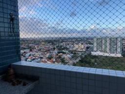 Título do anúncio: Vista do Atlântico / Sombra / 125m2