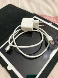 Ipad Wifi+Celular 3 geração 64gb