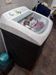 Título do anúncio: Maquina de lavar