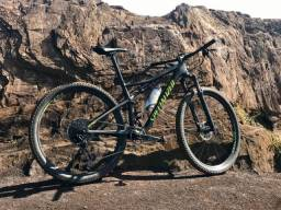 Specialized Epic Carbon Full 29