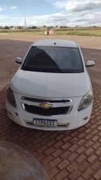 Veiculo Chevrolet cobalt 1.8ltz