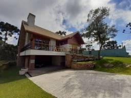 Título do anúncio: GRAMADO - Casa de Condomínio - Aspen Mountain