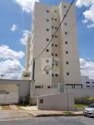 Título do anúncio: Belo Horizonte - Apartamento Padrão - Frei Eustáquio