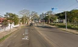 Título do anúncio: Porto Alegre - Terreno Padrão - Teresópolis