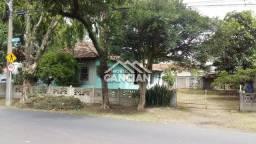 Título do anúncio: TERRENO à venda com 510m² por R$ 510.000,00 no bairro Fanny - CURITIBA / PR
