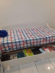 Móveis para quarto infantil