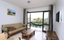 Título do anúncio: Apartamento de 02 dormitórios na Praia Grande em Torres - RS