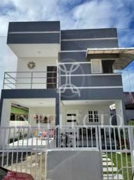 Título do anúncio: Casa em Condomínio Fechado Nova Parnamirim