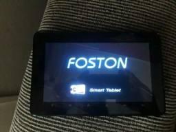 """Tablet Foston 7"""""""
