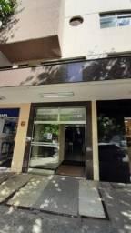 Escritório para alugar em Santa efigênia, Belo horizonte cod:ADR5476