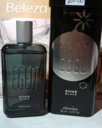 EGEO Black O BOTICÁRIO