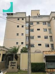 Título do anúncio: Apartamento Duplex/Cobertura em Jardim Botânico - Curitiba