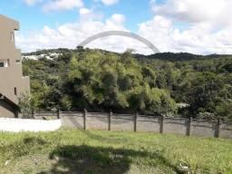 CAMAÇARI - Loteamento/Condomínio - ALPHAVILLE (ABRANTES)
