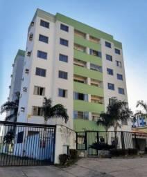Título do anúncio: Apartamento setor dos Afonsos