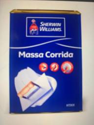 Massa corrida PVA Sherwin Willians