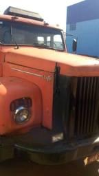Scania 1115