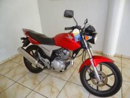 moto xre 300 ano 2010