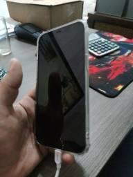 iPhone 12 Pro Max 256gb na caixa