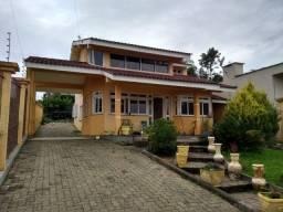 Título do anúncio: Casa para venda com 312 metros quadrados com 5 quartos em Cidade Nova - Ivoti - RS