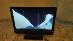 Monitor e tv PHILIPS