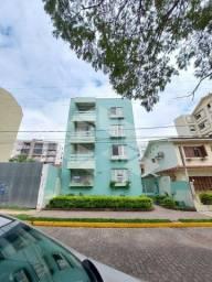 Título do anúncio: Apartamento para alugar com 1 dormitórios em , cod:I-036412