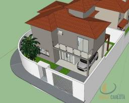Título do anúncio: CONSELHEIRO LAFAIETE - Casa Padrão - Novo Horizonte