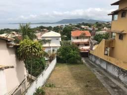 vendo casa com quintal e arvore futifera no bairro poço fundo de 300 mil por 270