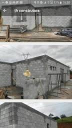 th construtora