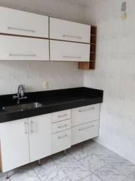 Título do anúncio: (Camila) Apartamento à venda em em Belo Horizonte, no bairro Jardim Paquetá