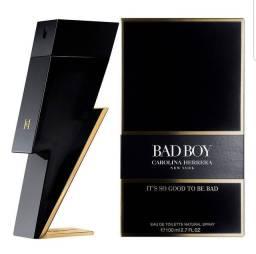 Perfume BAD BOY 100ml