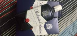 Whisky Ballantines 8 anos