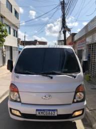 Vendo Hyundai HR - Extra