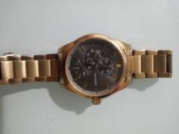 Relógio Tecnnos original