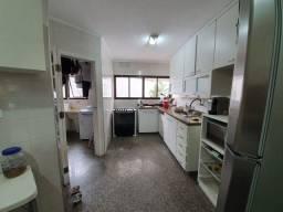 Título do anúncio: Apartamento com 4 dormitórios, 135 m² - venda por R$ 1.150.000 ou aluguel por R$ 4.900/mês