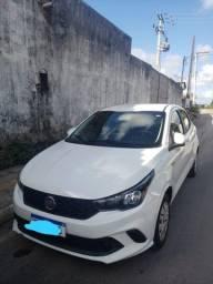 Fiat Argo Drive - Oportunidade