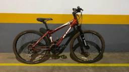 Bicicleta Mountain Bike - KHS Aline