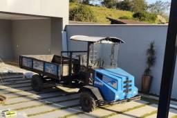 Transportador Braselio