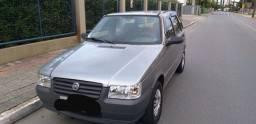 Fiat Uno Fire 1.0 flex , 2006, 4 portas