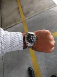 Título do anúncio: Relógio Naviforce NF9163M