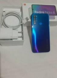 Xiaomi Redmi Note 8<br>64GB
