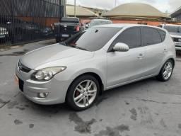 Hyundai / I30 2.0 Mecânico 2010/2011