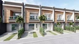 Maior lançamento imobiliário exclusivo aqui na mardones imóveis realizando sonhos.