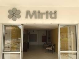 Vendo Condomínio Ecoparque Clube na BR 316- 2 quartos-Nascente- R$ 220.000